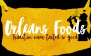 Orleans Foods Ltd